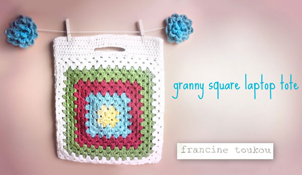 A-GRANNY-SQUARE-LAPTOP-TOTE_feature