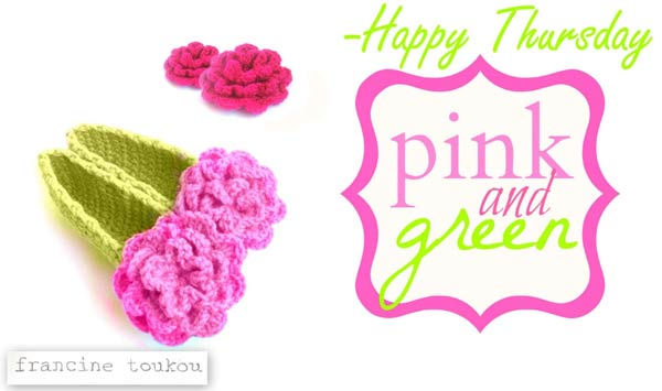 pink_and_green slippers