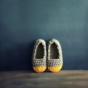 new-simply-baby-slippers